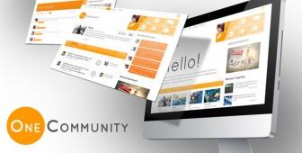 Top 15 Metro Style WordPress Themes 2013 Edition
