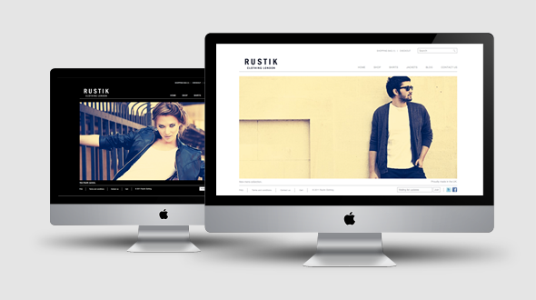 wordpress theme may 2013