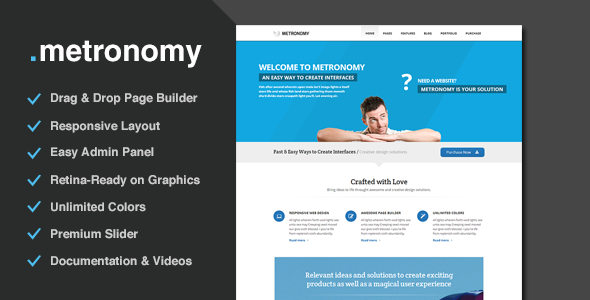 wordpress theme june 2013