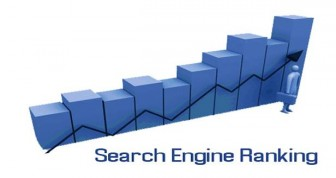 How to Improve Search Engine Ranking using WordPress