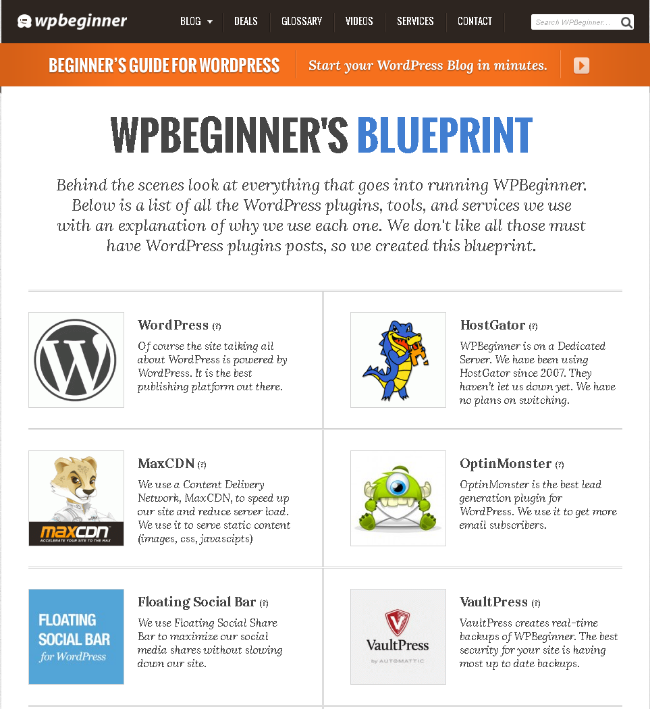 WPBeginnerBlueprint-Must-Have-WordPress-Plugins-and-Tools