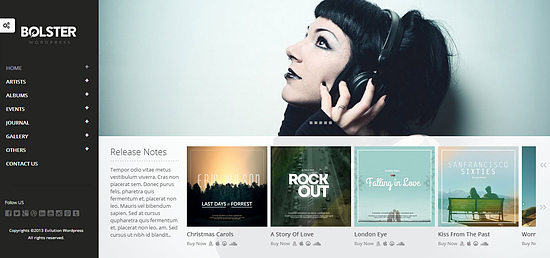 1-bolster-music-band-wordpress-theme-6330505--87Studios