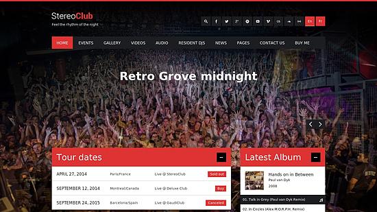 10-stereoclub-nightclub-band-wordpress-theme-5563892--87Studios