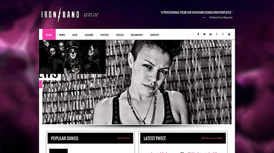 11-ironband-responsive-music-dj-wordpress-theme-5398241--87Studios