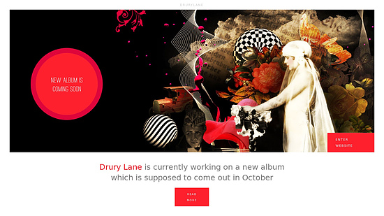 12-drury-lanetheme-for-musicians-and-bands-intro-5504350--87Studios