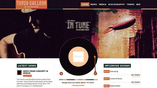 13-tuned-balloon-music-wordpress-theme-5448811--87Studios
