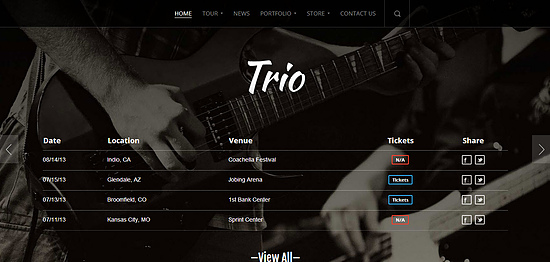 14-trio-band-wordpress-theme-5368781--87Studios