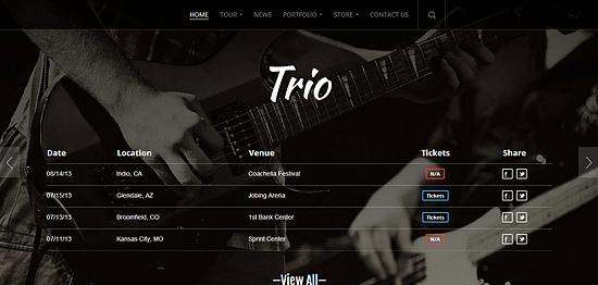 14-trio-band-wordpress-theme-5368781--87Studios