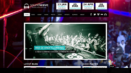 15-soundwave-the-music-vibe-wordpress-theme-5011090--87Studios