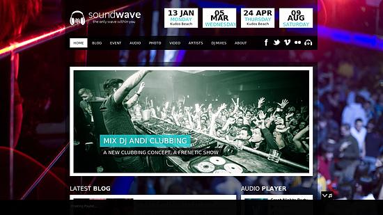 15-soundwave-the-music-vibe-wordpress-theme-5011090--87Studios