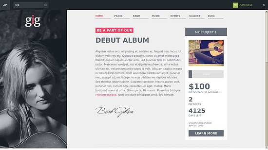 17-gig-premium-wordpress-crowdfunding-theme-4759739--87Studios