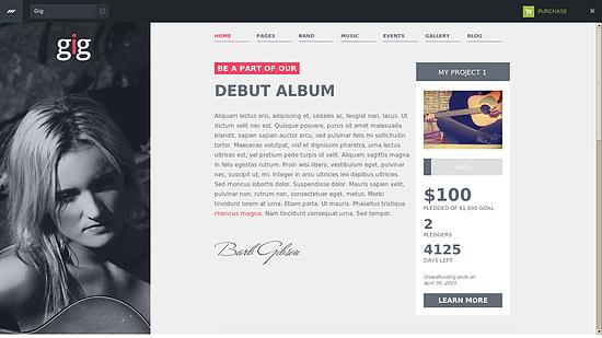 17-gig-premium-wordpress-crowdfunding-theme-4759739--87Studios