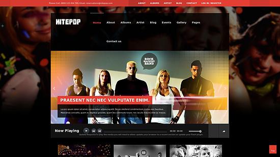 19-nite-pop-music-bandartist-wordpress-theme-4411469--87Studios