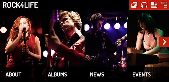20-rock4life-responsive-wptheme-for-bandsmusicians-4444316--87Studios