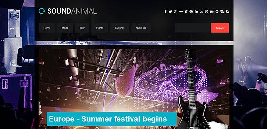21-soundanimal-complete-entertainment-wordpress-theme-4332021--87Studios