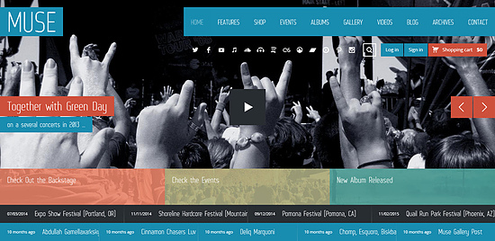 22-muse-music-band-responsive-wordpress-theme-4224216--87Studios