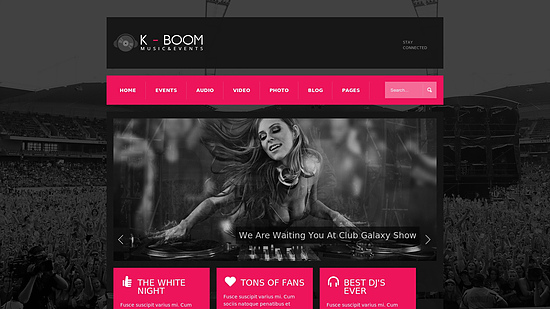 24-kboom-events-music-responsive-wordpress-theme-4095577--87Studios