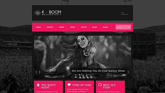 24-kboom-events-music-responsive-wordpress-theme-4095577--87Studios