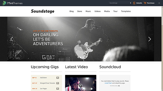 25-soundstage-wordpress-theme-for-bandsmusicians--3918700--87Studios