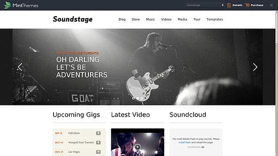 25-soundstage-wordpress-theme-for-bandsmusicians--3918700--87Studios