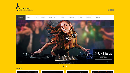 27-acoustic-premium-music-wordpress-theme-3750782--87Studios