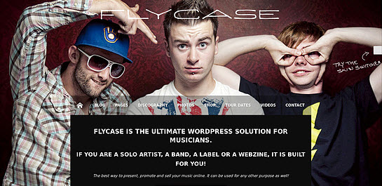 3-flycase-complete-music-solution-for-wordpress-6193502--87Studios