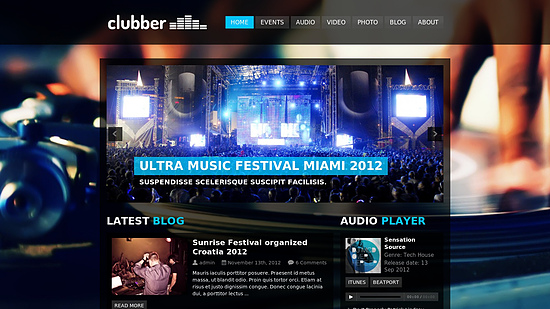30-clubber-events-music-wordpress-theme-3427687--87Studios