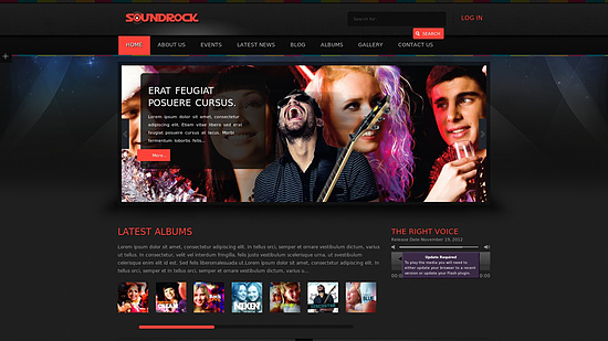 31-sound-rock-music-band-wordpress-theme-3447046--87Studios