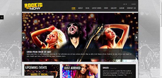 33-rockit-now-music-band-wordpress-theme-3278167--87Studios