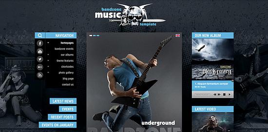 34-bandzone-wordpress-theme-made-by-musicians-3271179--87Studios