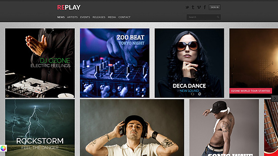 35-replay-responsive-music-wordpress-theme-3172436--87Studios