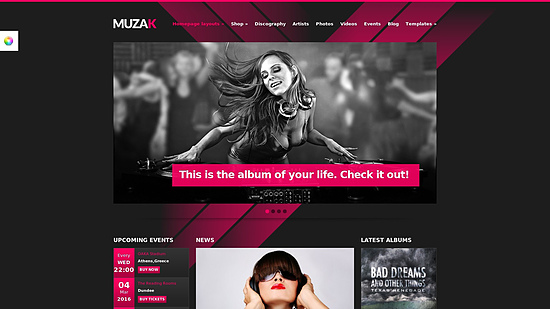 36-muzak-music-premium-wordpress-theme-3160212--87Studios