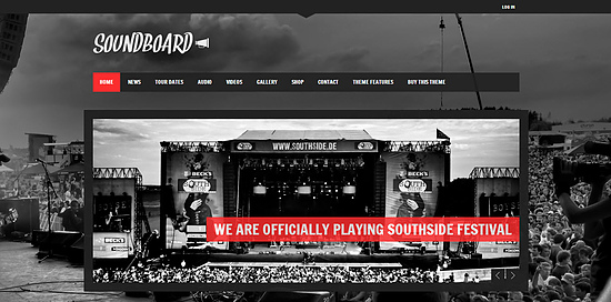 37-soundboard-a-premium-music-wordpress-theme--2558532--87Studios