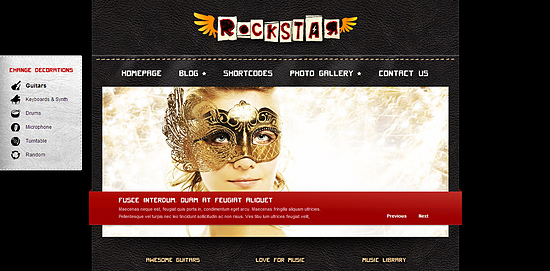 38-rockstar-theme-for-music-bands-1722883--87Studios