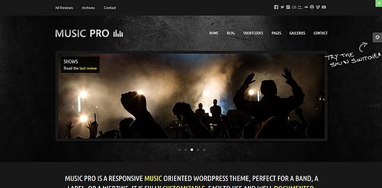 40-music-pro-music-oriented-wordpress-theme-1582368--87Studios