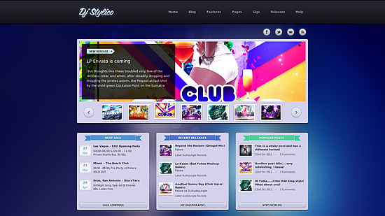 42-stylico-wordpress-dj-theme-706938--87Studios