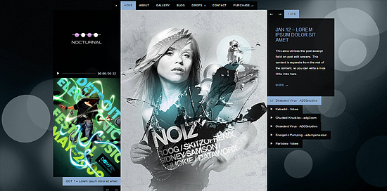 43-nocturnal-premier-audio-wp-theme--621573--87Studios