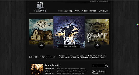 44-mediascene-music-premium-wordpress-theme-606227--87Studios