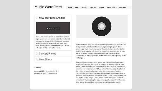 45-music-wordpress-template-for-musicians-artists-91767--87Studios