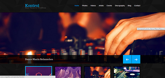 46-kontrol-music-wordpress-theme-cssigniter--87Studios
