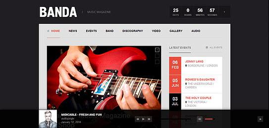 5-banda-wordpress-music-magazine-6134368--87Studios