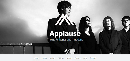 6-applause-onepage-responsive-music-dj-wp-theme-5972295--87Studios