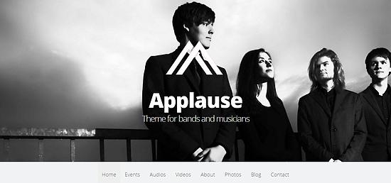 6-applause-onepage-responsive-music-dj-wp-theme-5972295--87Studios