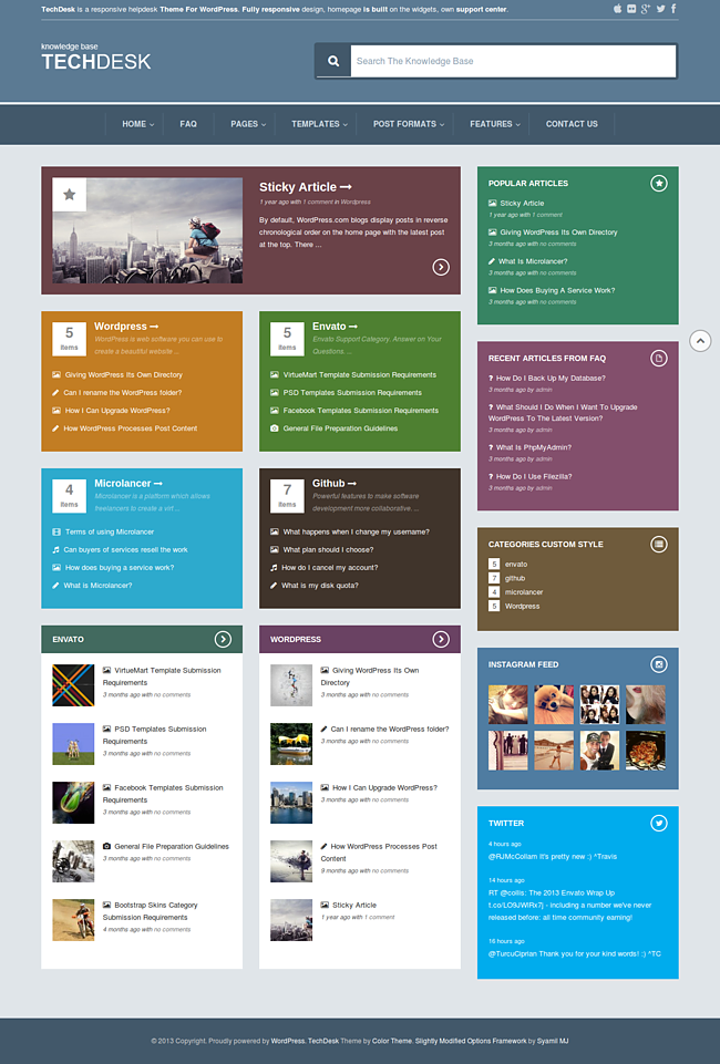 6-techdesk-responsive-knowledge-basefaq-theme-5564344--screenshot