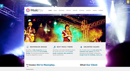 7-musicplay-music-dj-responsive-wordpress-theme-5979416--87Studios