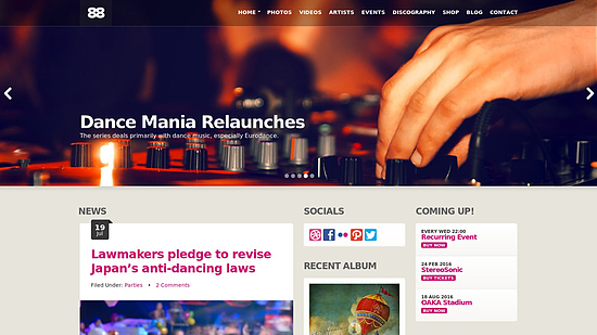 9-club88-premium-music-wordpress-theme-5740471--87Studios