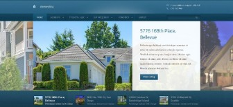 Best Real Estate WordPress Themes for 2014