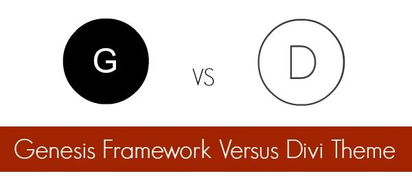 Genesis Vs Divi - Theme Review