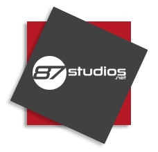 87studios Sold to Charlie Livingston
