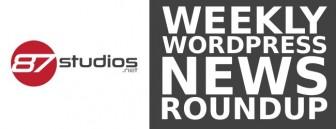 Weekly News Roundup No.10